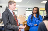 mp_dominic_grieve_visit-7